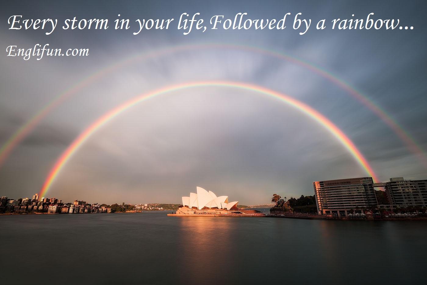 Double-Rainbow_Daniel-Tran.jpg