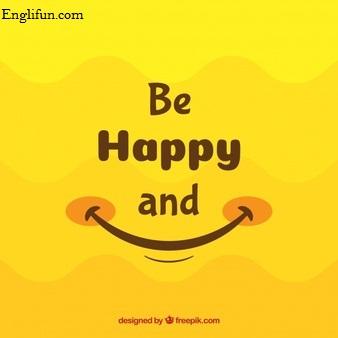 smile-background-yellow-tones_23-2147637286.jpg