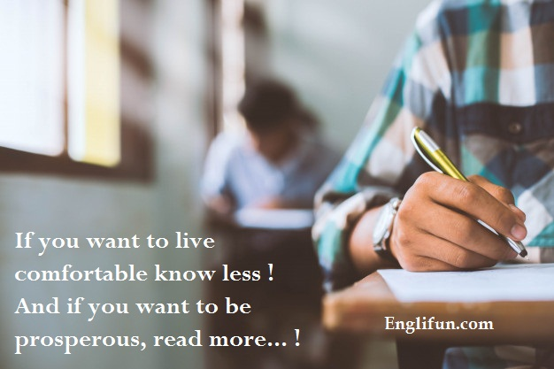 close-up-students-writing-reading-exam-answer-sheets-exercises-classroom-school-with-stress_73622-858.jpg