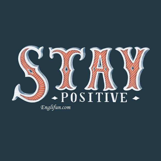 stay-positive-typography-design-illustration_53876-8554.jpg