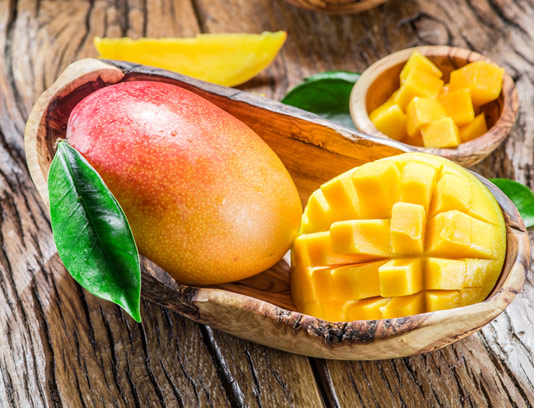 Fresh.Mango_.thmb_.jpg